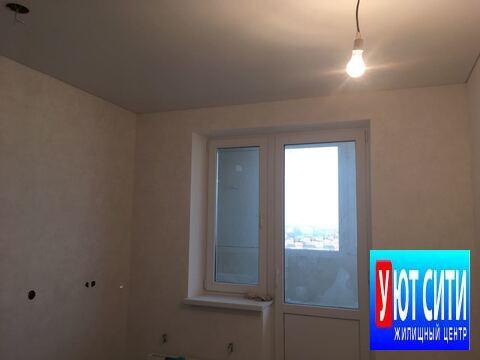 2 ком квартира С новым ремонтом - 2575 Т.Р. - Фото 1