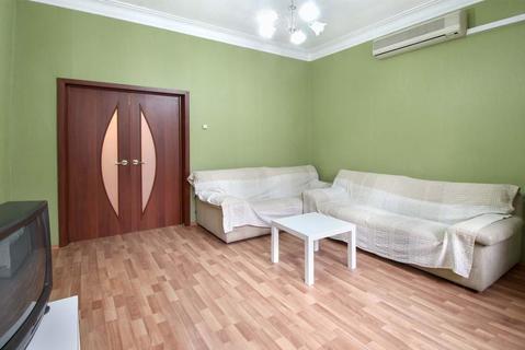 Предлагаем комфортную квартиру в центре Москвы, без переплаты. - Фото 2