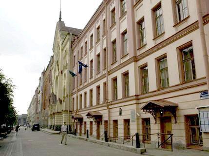 Офисный блок 214 кв м на невский проспект - Фото 4
