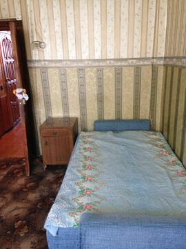 Сдается комната в Лосино-Петровском - Фото 1