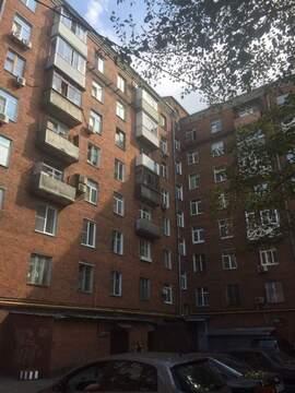 Продам: одна комната м2, м.Петровско-Разумовская - Фото 1