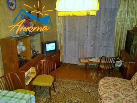 3 комнатная квартира в Жуково, ул.Ленина 10 - Фото 3