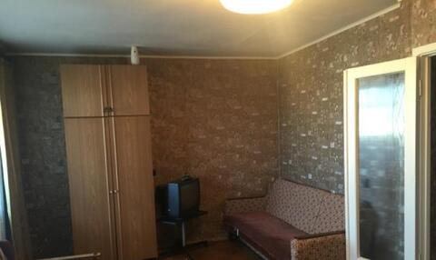 Аренда квартиры, Екатеринбург, Ул. Бебеля - Фото 4