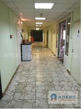 Продажа помещения свободного назначения (псн) пл. 360 м2 под отель, . - Фото 5