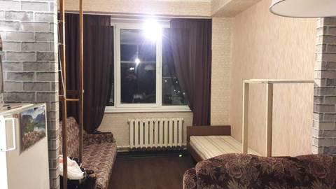 Сдам комнату в семейном общежитии - Фото 4