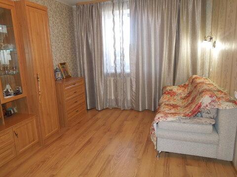 2-комнатная квартира, Окский проспект - Фото 5