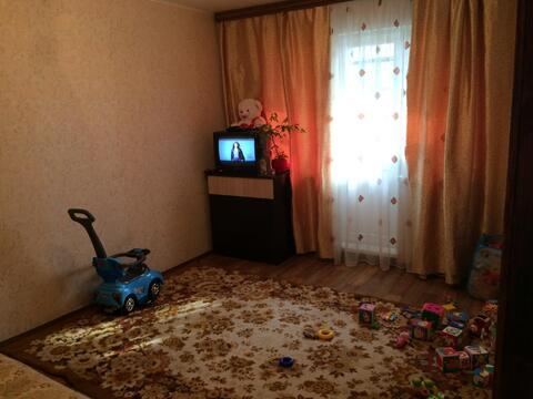 2-х ком. квартира г. Бронницы - Фото 2