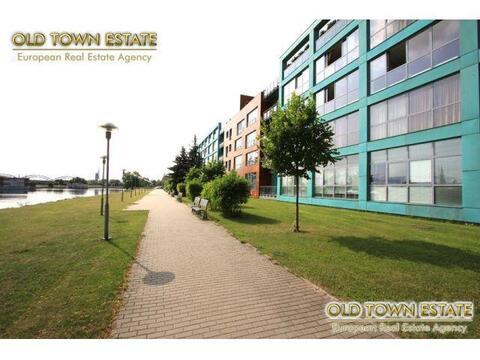 780 000 €, Продажа квартиры, Купить квартиру Рига, Латвия по недорогой цене, ID объекта - 313149942 - Фото 1