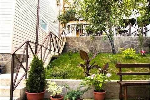 Новый частный гостевой дом на Черном море Ольгинка - Фото 3