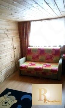Срочно продаётся Дом 80 кв.м. Балабаново - Фото 2