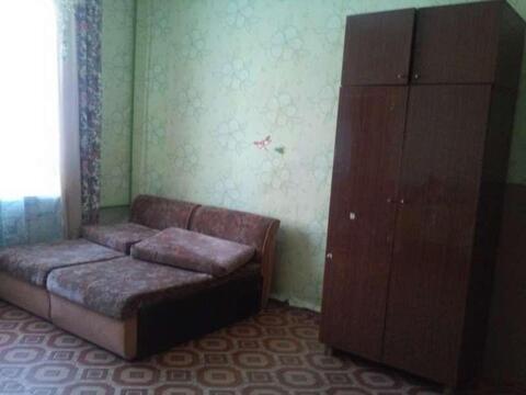 Аренда дома, Белгород, Ул. Кирпичная - Фото 3