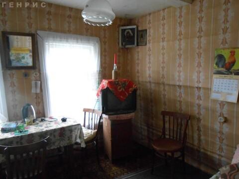 Дом в д.Соломино, Клепиковского района, Рязанской области. - Фото 4