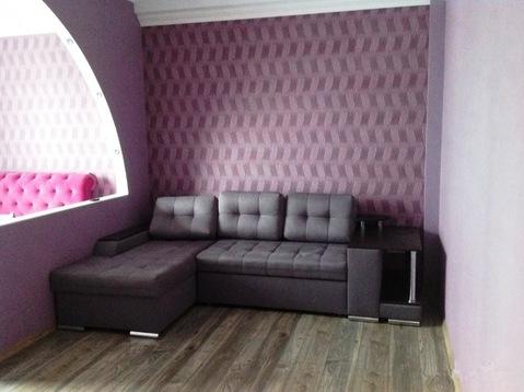 1-комнатная со свежим ремонтом, 60 кв.м - Фото 3