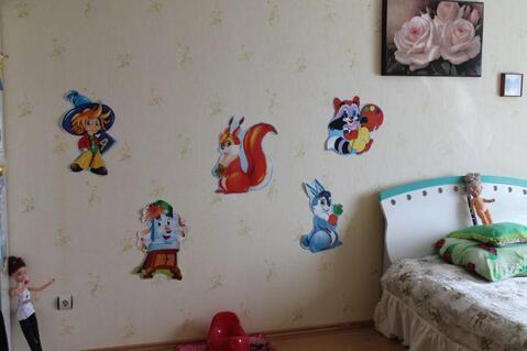 3 комнатные, город Керчь - Фото 3