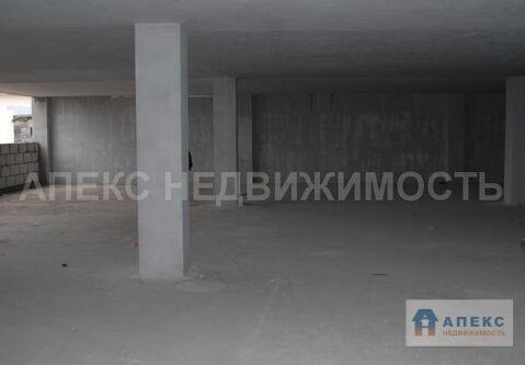 Продажа склада пл. 6600 м2 Дзержинский Новорязанское шоссе в складском . - Фото 2