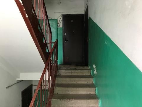 Продаю 2-х комнатную квартиру в г. Кимры, ул. Чапаева, д. 11. - Фото 2