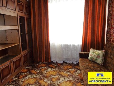 Продам 1 ком. квартиру в Канищево - Фото 5