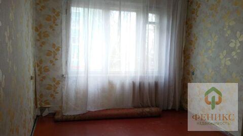3-к, ул. Сухэ-Батора, 11-81 - Фото 3