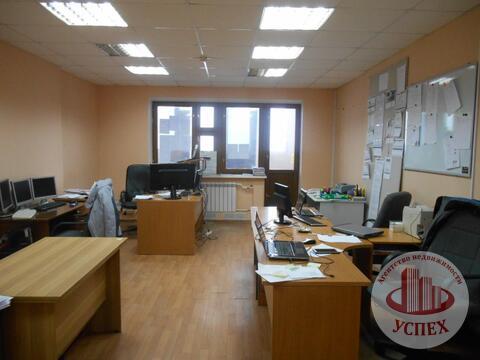Сдаётся помещение 30 м2 на улице Ворошилова 133/16. - Фото 1