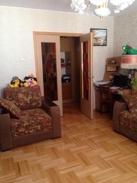 Продаю 2-комн. квартиру 52 м2, м.Фили - Фото 4
