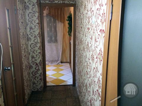 Продается 1-комнатная квартира, ул. Рахманинова - Фото 4