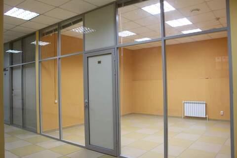 Аренда офиса 22 кв.м, ТЦ Тверь - Фото 4