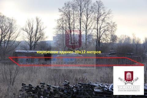 Продается земля промназначения 1,2 Га - Фото 4