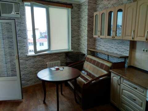 Продам просторную, светлую, очень красивую квартиру в Радужном - Фото 2