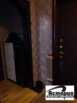 1 комнатная квартира, ул. Веллинга 3 - Фото 5