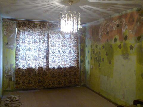Продам 2-комнатную квартиру на ул.Великанова - Фото 4