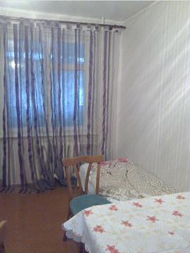 1-к квартира в Ялте на ул.Найденова - Фото 1