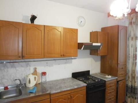 2-х комнатная квартира в Балашихе - Фото 5