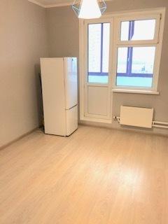 Сдаётся 3 комнатная квартира в отличном состоянии в Новокуркино. - Фото 4
