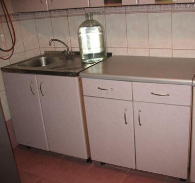 Трехкомнатная квартира в Кемерово, Центральный, ул. Волгоградская, 3 - Фото 2