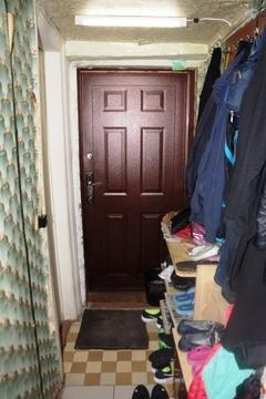 Продам: 3 комн. квартира, 50 м2, м.Парк культуры - Фото 4