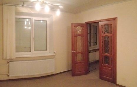Нежилое помещение 52,5 кв.м, по ул. Генерала Горбатого,3/2 - Фото 2