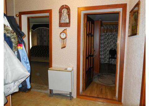 Трехуровневый коттедж 170 кв.м в городе Лот 5062 - Фото 2