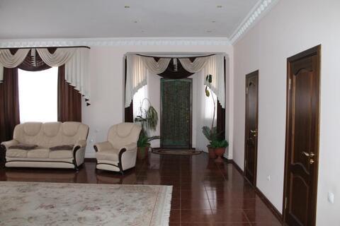Купить дом в Кисловодске построенный , с гордостью мастерством - Фото 3
