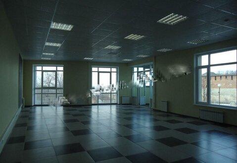 Аренда Офиса в Центре города рядом с Кремлем - Фото 3