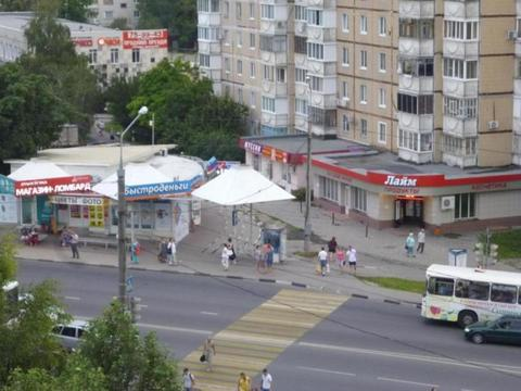 Продажа комнаты, Белгород, Ул. 5 Августа - Фото 1
