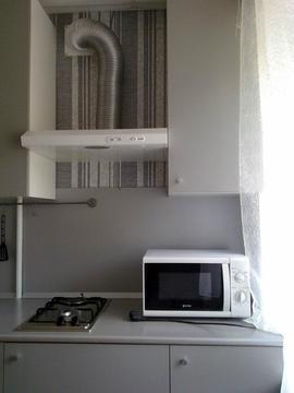 Сдам квартиру на проспекте - Фото 5
