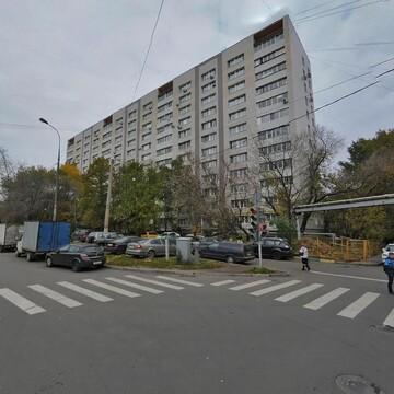 http://cnd.afy.ru/files/pbb/max/1/14/14185b1aaa4831ad914e72032165958501.jpeg