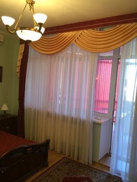 Сдам 2-комнатную квартиру рядом с пл.Ленина - Фото 3