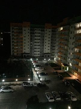 Сдам 1-к.квартиру, ул. Лексина 6/9эт.Вся Мебель и техника новые. Цена - Фото 3