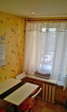 Продажа квартиры, м. Нарвская, Стачек пр-кт. - Фото 2