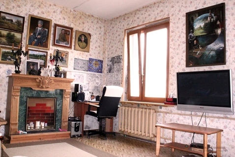 Продам 3-комнатную квартиру, 82м2, в Красносельском районе - Фото 2