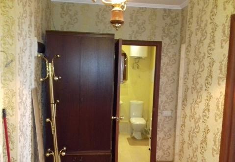 Сдается 1 к квартира в городе Мытищи, улица Академика Каргина - Фото 2