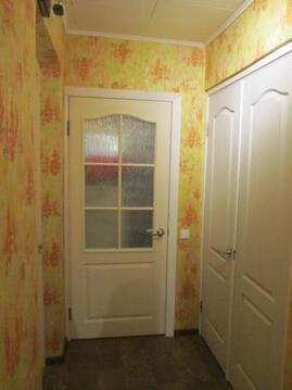 Продаю 3-х комнатную квартиру зжм ул. Стачки- зорге - Фото 3