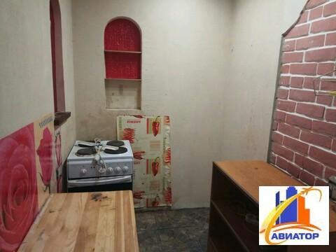 Продается комната 18 кв.м в Выборге - Фото 2