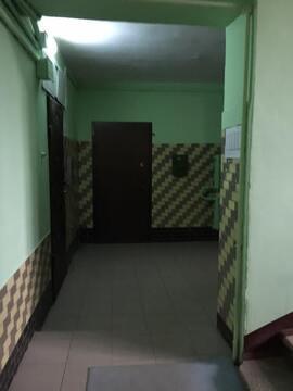 2-х комнатная кв.на ул. Марии Ульяновой - Фото 3